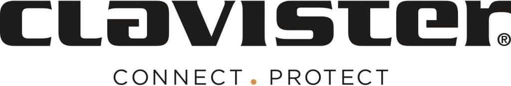 logo_eisn_clavister