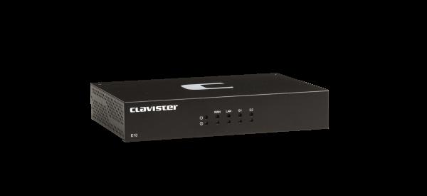 Clavister E10A_eisn.fr