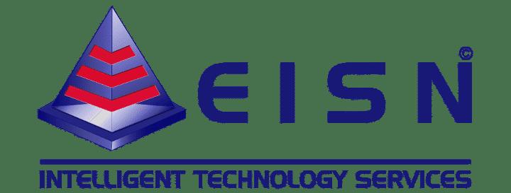 Logo EISN