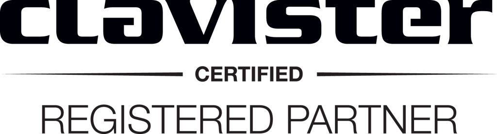 eisn_certififcation_clavister