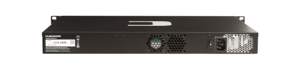 Clavister NetWall W30