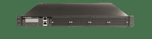 Clavister NetWall W50